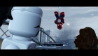 LEGO® MARVEL Super Heroes 2_20171116010056