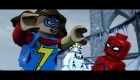 LEGO® MARVEL Super Heroes 2_20171116010123