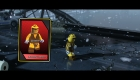 LEGO® MARVEL Super Heroes 2_20171116010455