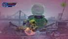 LEGO® MARVEL Super Heroes 2_20171116010853
