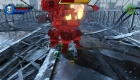 LEGO® MARVEL Super Heroes 2_20171116012136