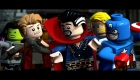 LEGO® MARVEL Super Heroes 2_20171116220124