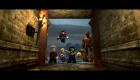 LEGO® MARVEL Super Heroes 2_20171116221550