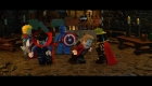 LEGO® MARVEL Super Heroes 2_20171117001505