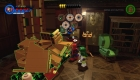 LEGO® MARVEL Super Heroes 2_20171119214434
