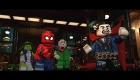 LEGO® MARVEL Super Heroes 2_20171119215726
