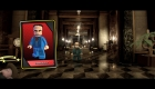 LEGO® MARVEL Super Heroes 2_20171120213007
