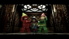 LEGO® MARVEL Super Heroes 2_20171120214712