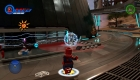 LEGO® MARVEL Super Heroes 2_20171120222340