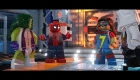 LEGO® MARVEL Super Heroes 2_20171120222532