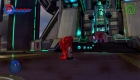 LEGO® MARVEL Super Heroes 2_20171122223456