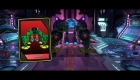 LEGO® MARVEL Super Heroes 2_20171122231525