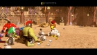 LEGO® MARVEL Super Heroes 2_20171123000252