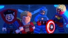 LEGO® MARVEL Super Heroes 2_20171125121548