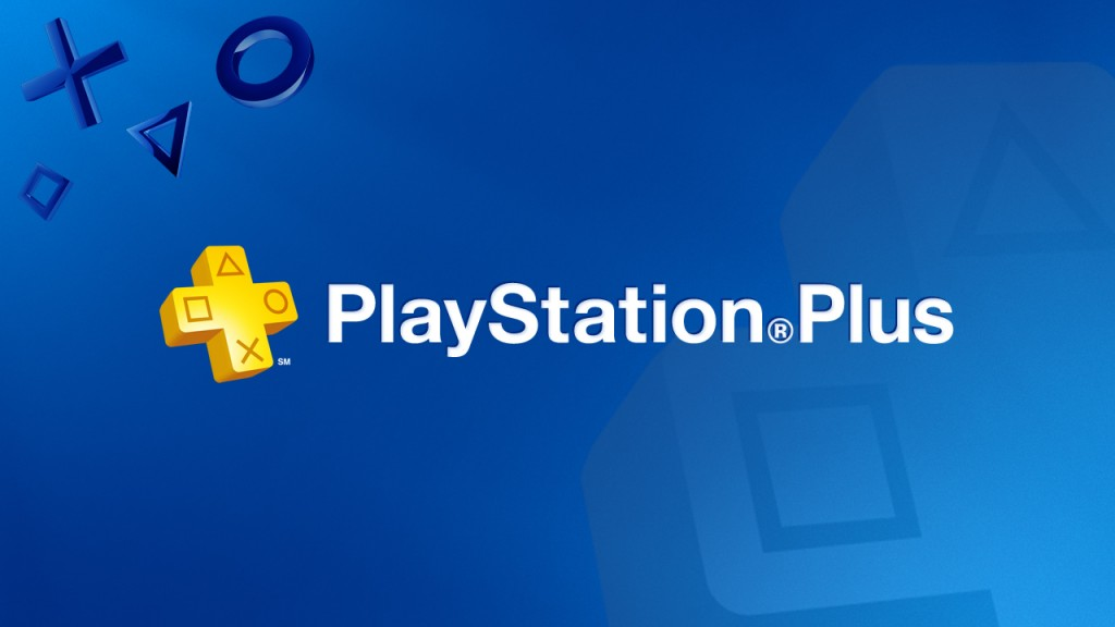 PlayStation Plus October 2018 Games Revealed