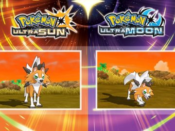 Pokemon Ultra Sun & Moon: All New Evolution Methods | How To Evolve Guide