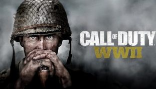 COD: WWII Hits $500M In First Three Days