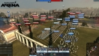 Total-War-Arena-CB-shot-2