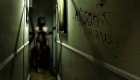 Vamers-FYI-Video-Gaming-PT-like-Horror-Game-Allison-Road-Back-on-Track-03