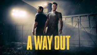 A Way Out Impressions – A Refreshing and Action-Packed Co-Op Experience