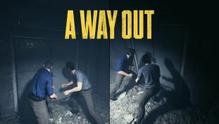 New Trailer For A Way Out Releases; Launch Date Revealed