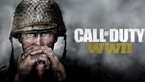 call-of-duty-wwii-featured-768x432