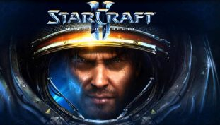 StarCraft II Will Go Free To Play November 14th