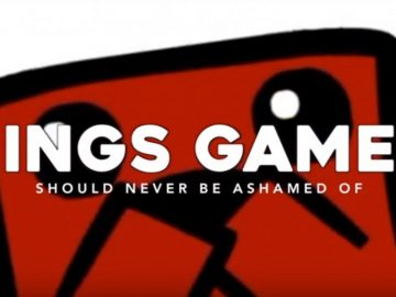 10 Things Gamers Should NEVER Be Ashamed Of