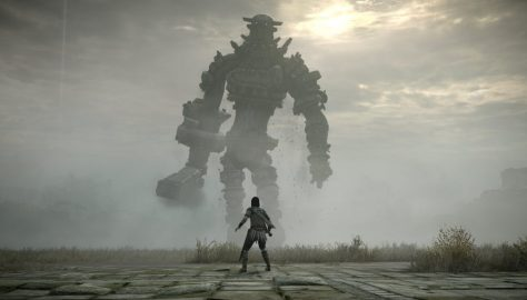 shadow-of-the-colossus-screen-02-ps4-eu-30oct17