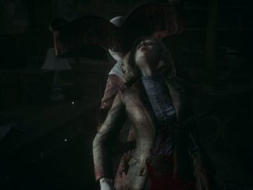 Top Upcoming Horror Video Games of 2018