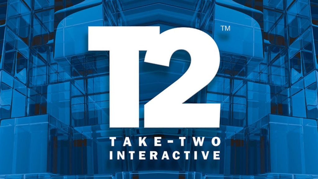 Game publisher Take-Two raises full-year profit forecast
