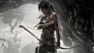 Tomb Raider Has Sold 11 Million Copies; Half Of The Sales Were On PC