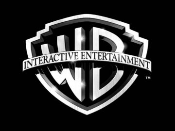 Warner Bros. Interactive Entertainment Set Up New Label; Responsible for Harry Potter Games on Consoles and Mobile