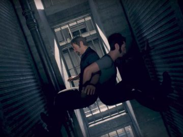 A Way Out: 9 Tips To Help You Escape The Slammer | Beginner's Guide