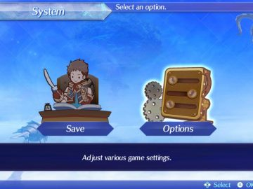Xenoblade Chronicles 2: Here's How To Disable All That Annoying Battle Chatter