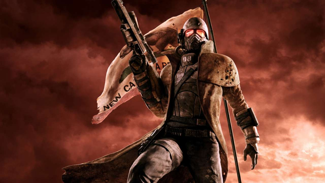 """No Microtransactions"" From Fallout: New Vegas Developer's Next Game"