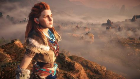 Horizon Zero Dawn Receives Update 1.04 for PC, Patch Notes Detailed