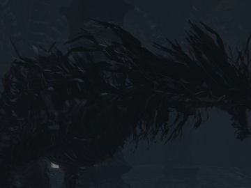 Bloodborne: Fight Two Cut Bosses With These Chalice Dungeon Codes