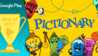 Best_of_Google Play_2017_Pictionary