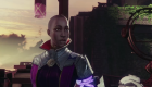 Destiny 2 – Expansion I Curse of Osiris Launch Trailer.mp4_000017379