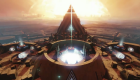 Destiny 2 – Expansion I Curse of Osiris Launch Trailer.mp4_000066262