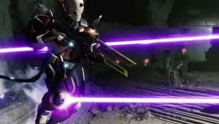 Latest Destiny 2 Update Introduces Masterwork Weapons And Changes Public Event Drops