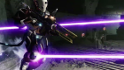 Destiny 2 – Expansion I Curse of Osiris Launch Trailer.mp4_000070899