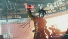 Destiny 2 – Expansion I Curse of Osiris Launch Trailer.mp4_000091869