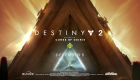 Destiny 2 – Expansion I Curse of Osiris Launch Trailer.mp4_000098831