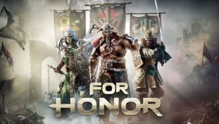 For Honor Update 2.04 Adds New Hero, New Map, Adjusts Matchmaking and More