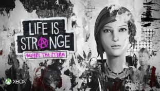 Life is Strange: Before The Storm Episode 3 Set To Release December 20th