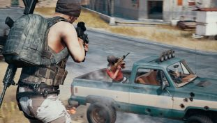 Daily Deal (Xbox One): Get PlayerUnknown's Battlegrounds And Assassin's Creed Unity For Only $17.69