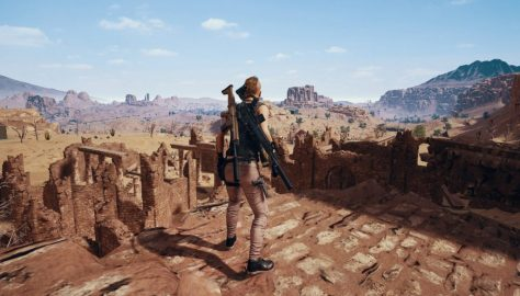 PlayerUnknown's Battlegrounds: How to Improve FPS | PC Optimization Guide