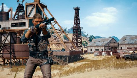 PlayerUnknown's Battlegrounds: Free & Exclusive Skins List | Rare Items Guide